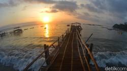 Wisata Bawah Laut Pangandaran Masih Banyak PR-nya