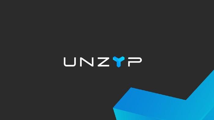 Unzyp