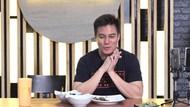 Baim Wong Sudah Kaya dari YouTube, Tetap Mau Main Film?