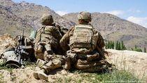 Rusia Tawarkan Taliban Hadiah untuk Bunuh Tentara AS