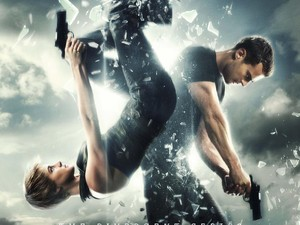 Sinopsis The Divergent Series: Insurgent, Hadir di Bioskop Trans TV