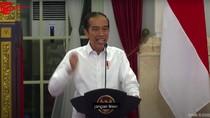 Terpopuler Sepekan: Marahnya Jokowi Soal Respons Corona dan Isu Reshuffle