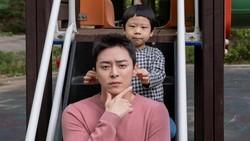 Perubahan Jo Jung Suk usai Menikah dengan Gummy dan Punya Anak