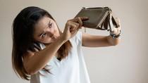 Ubah Kebiasaan Boros dengan 3 Cara Ini