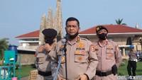 Polri: Barang Bukti Kasus Suap Djoko Tjandra-Irjen Napoleon USD 20 Ribu