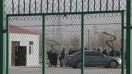Selandia Baru Sebut Pelanggaran HAM Parah Terjadi pada Uighur
