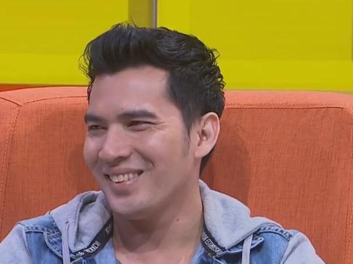 Ridho Illahi - Trans TV