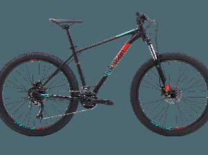 Ini Harga Sepeda MTB Polygon Xtrada 5 dan Spesifikasinya