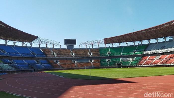 Stadion GBT