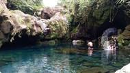 3 Titik Wisata Baturaden yang Paling Diburu Pelancong