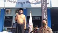 Didemo hingga Rektor Lepas Seragam, Yayasan Uniba Solo Angkat Bicara