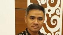 Strategi Kemendikbud Agar Guru SMK Makin Kompeten