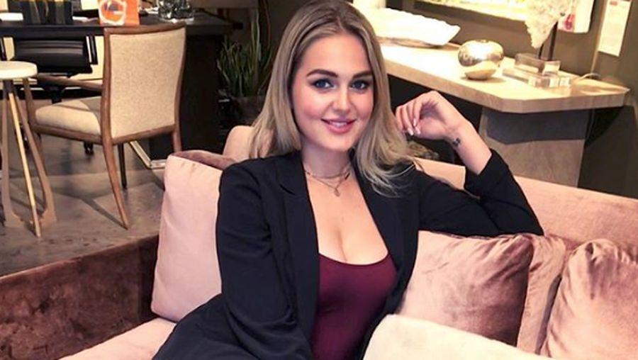 Emma Krokdal
