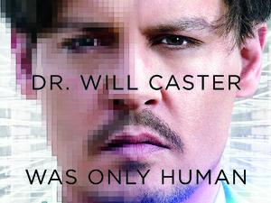 Sinopsis Transcendence di Bioskop Trans TV, Dibintangi Johnny Depp