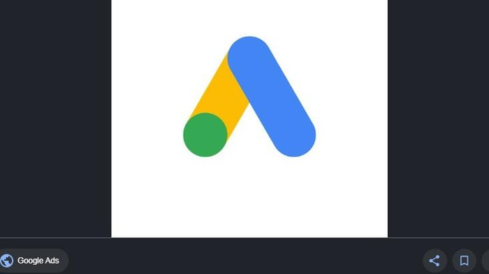Soal Google AdSense: Syarat, Cara Daftar, dan Berapa Uang yang Diperoleh?