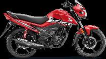 Honda Resmi Rilis Motor Sport Murah, Harga Rp 13 Jutaan