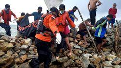5 Hari Hilang Usai Kapalnya Ditabrak Tugboat, Nelayan Sultra Ditemukan Tewas