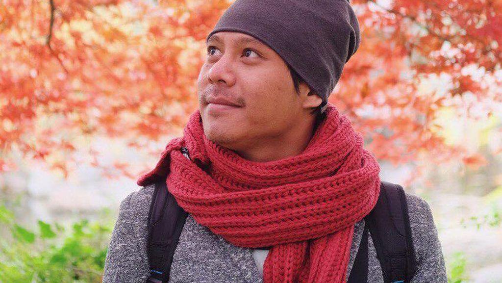 Viral Cerita Pria Temukan Sampah Milik Orang Indonesia  Berserakan di Jepang