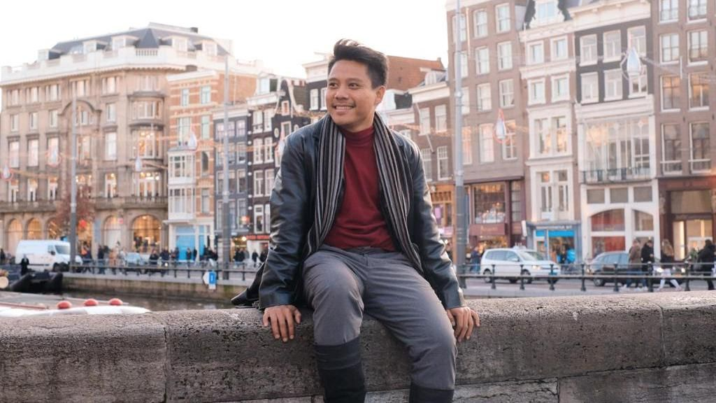 Kata Pria yang Viral Ungkap Sampah Saos Indonesia Berserakan di Jepang