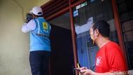 3 Dampak Banjir terhadap Pasokan Listrik Jakarta hingga Jabar