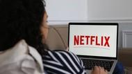 Netflix dkk Kini Wajib Bayar Pajak ke Indonesia