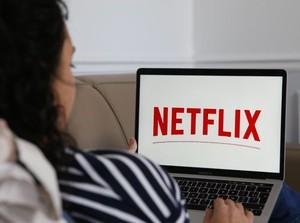 Weekend di Rumah, Ini Pilihan Tontonan Film Keluarga di Netflix