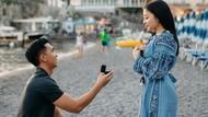 Profil Indra Priawan, Calon Suami Nikita Willy yang Masuk Google Trend