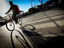 Wajib Pasang Spakbor Dkk, Ini Rincian Budget Ekstra di Luar Harga Sepeda