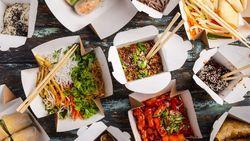 Untuk Pemula, Trik Bisnis Kuliner Hendy Setiono