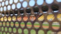 Piala Dunia U-20 2021: 6 Stadion Sudah Oke, Tinggal Tunggu Surat FIFA