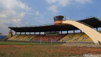 Renovasi Stadion Piala Dunia U-20 Masih Tunggu Hal Ini