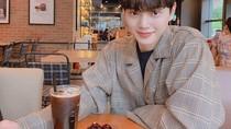 Song Kang Kembali Perankan Love Alarm 2, Intip Kulineran Serunya