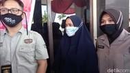 Karyawati Bank di Tegal Gondol Duit Miliaran, Polisi Periksa Para Broker