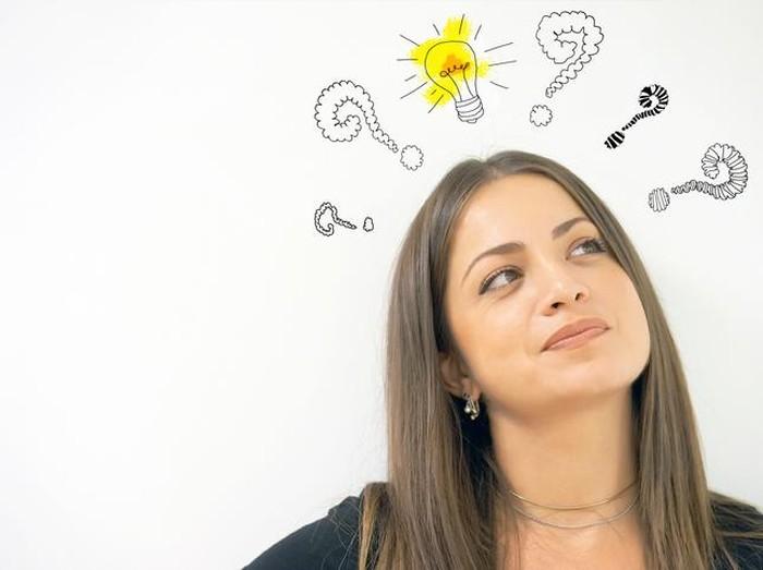 5 Tips Bisnis Kuliner Online untuk Pemula