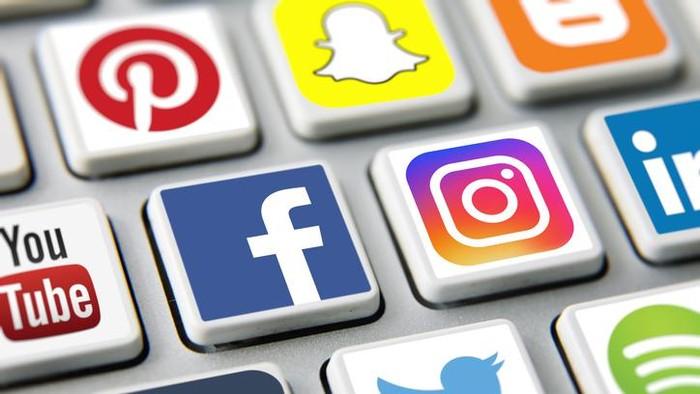 Banyak Pesaing Di Bisnis Online Dagangan Bakal Laku Nggak Ya