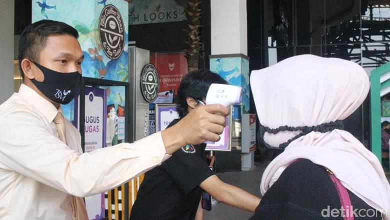 TSM Bandung