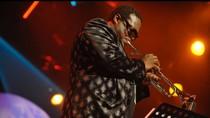 7 Musisi Ini Membawa Duka karena Meninggal Dunia Disebabkan Virus Corona