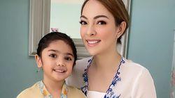 dr. Reisa: Pandemi, Anak Indonesia Harus Semakin Dilindungi