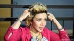 Terpikat Amanda Caesa, Putri Parto yang Kini Jadi Penyanyi