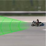 Motor BMW Bakal Dilengkapi Radar untuk Kendalikan Cruise Control
