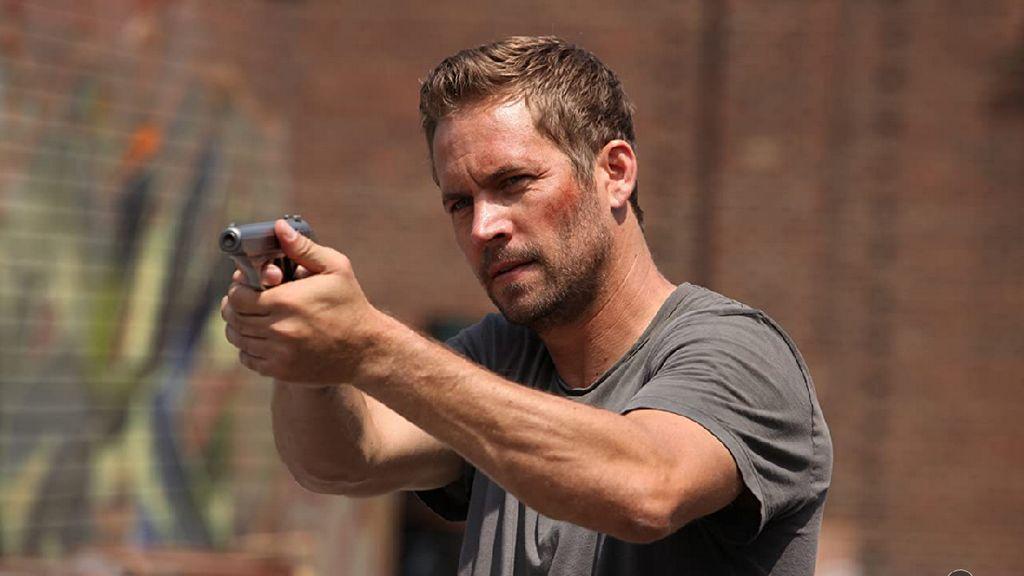 Sinopsis Brick Mansions, Aksi Terakhir Mendiang Paul Walker