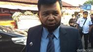 Bupati Bandung Barat Jalani Swab Test Kedua, Kondisinya Mulai Membaik