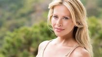 Bintang Real Housewives Tuduh Mantan Rencanakan Pembunuhan Suami