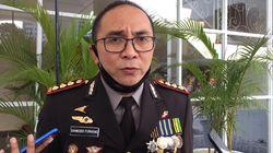 Polda Metro Jaya Siapkan 28 Pos Pengamanan Arus Mudik Idul Adha