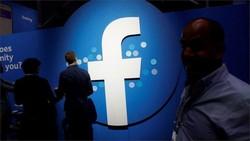 Bulan Depan, Facebook Siapkan Platform Pesaing YouTube