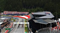 Formula 1 2020 Start Akhir Pekan, Ini 8 Seri yang Akan Digelar