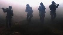 Jerman Bubarkan Sebagian Pasukan Elite karena Diracuni Ekstremisme Kanan
