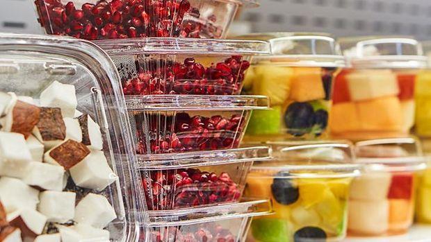 5 Kemasan Ramah Lingkungan Pengganti Plastik