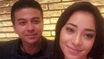 Dikabarkan Segera Menikah, Nikita Willy dan Kekasih Makin Mesra