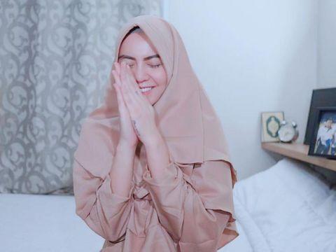 Ratu Rizky Nabila